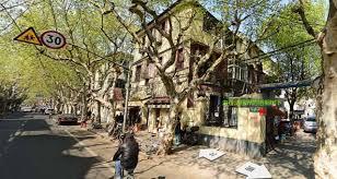 vente priv馥 ustensile de cuisine locations saisonnières et location d appartements pour les familles