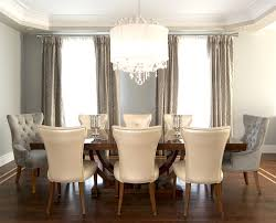 best 25 transitional dining rooms ideas on pinterest inside