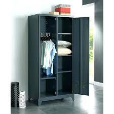 armoire ikea chambre ikea placard chambre rangement intacrieur komplement pour dressing
