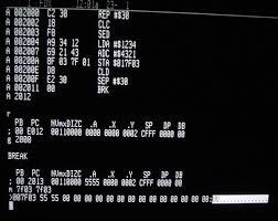 machine code wikipedia