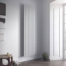 kitchen radiators ideas kitchen radiators ideas inspirational ximax fortuna horizontal