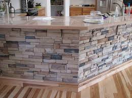 exquisite decoration wall stone veneer adorable dry stack stone