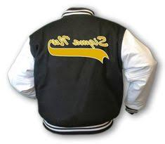 josten letterman jacket jostens letterman jackets high school jacket