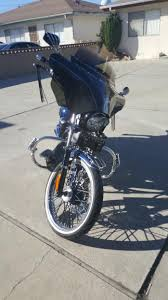 1996 kawasaki vulcan 800 motorcycles for sale
