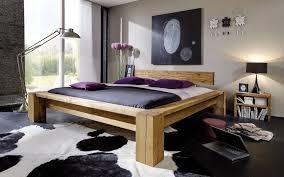massivholzmã bel badezimmer de pumpink wohnzimmer gardinen ideen