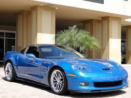 2009 chevy corvette 2009 chevrolet corvette zr1