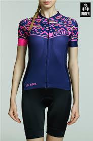 winter cycling jacket sale womens cycling jersey sale 2017 monton cycling jerseys