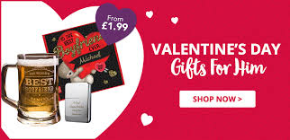 valentines day gift for boyfriend s day cards gifts card factory