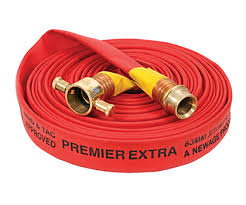 american fire hose cabinet premier fire hose fitting equipment newage india