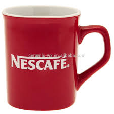 nescafe coffee cup nescafe coffee cup suppliers and manufacturers