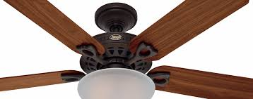 fans wholesale best wholesale fan suppliers s