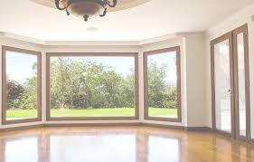 ceiling window vinyl replacement windows in cincinnati oh