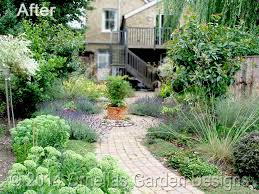 Courtyard Designs Garden And Landscape Design Kent And East Sussex Where We Work