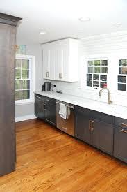 kitchen cabinets palm desert kitchen cabinets palm desert contemporary kitchen cabinets before
