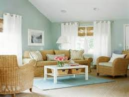 Light Green Paint Colors For Living Room Pale Blue Green Paint - Cottage living room paint colors