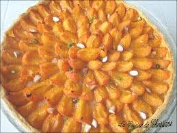 cuisine de bernard tarte au citron ma tarte aux abricots preferee la cuisine de christiane