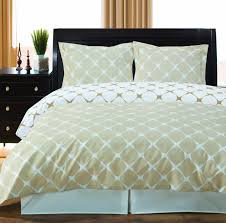 review best bed sheets best duvet covers for summer in mind 17 images about ticking