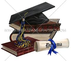graduation books graduation cap books production ready artwork for t shirt printing