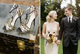 deco wedding deco wedding inspiration san francisco wedding photographer
