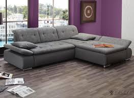 sofa sitztiefe verstellbar sofa mit verstellbarer sitztiefe 23 with sofa mit verstellbarer