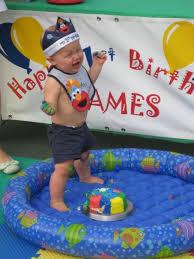 kidspired creations cake ideas for boy birthdays