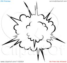 color explosion coloring page olegandreev me