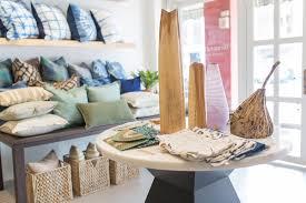 shop for unique home decor at this boutique cafe squarerooms