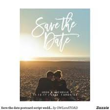 save the date sles navy blue glam gold confetti save the date postcard the navy
