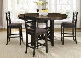 Small Bistro Table Indoor Picture 8 Of 31 Small Bistro Table And Chairs Fresh Chair