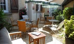 chambre d hotes blaye auberge du porche chambre d hote blaye arrondissement de blaye