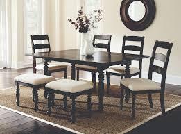 lauren wells home dining room collections