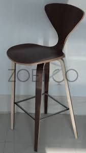 Bar Table Ikea by Ikea Bar Stool Cover Zamp Co