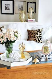 colored glass bud vase apr 14 ideas for decorating your home with