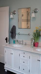 Restoration Hardware Bathroom Fixtures by Bathroom Renovation Living In The Rain Garden