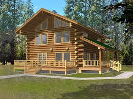 log cabin home designs monumental magnificence 366 best logs in images on garage apartments