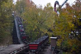 St Louis Six Flags Prices Six Flags St Louis Freeze Tacular California Coaster Kings