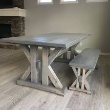 french farmhouse dining table french farmhouse dining table handmade haven
