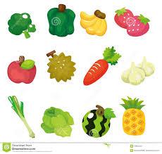 fruits et lgumes de dessin coloriage lgume betterave dessin