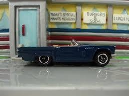 matchbox jeep willys cars trucks u0026 vans diecast u0026 toy vehicles toys u0026 hobbies