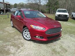 ford fusion se colors 11 best ford fusion images on ford fusion
