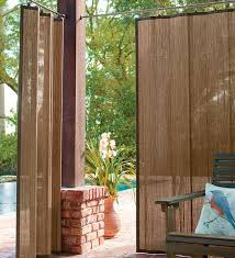 Outdoor Room Dividers Best 25 Outdoor Privacy Screens Ideas On Pinterest Outdoor Inside
