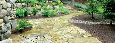 Grass Roots Landscaping by Welcome To Earth Roots Landscaping Lake Placid Landscaping