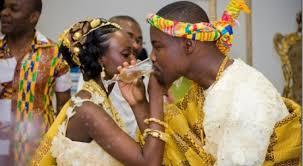mariage congolais la dot un élément déterminant dans le mariage traditionnel en