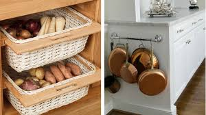 kitchen cabinet storage solutions near me 25 ideas to re organize your small kitchen