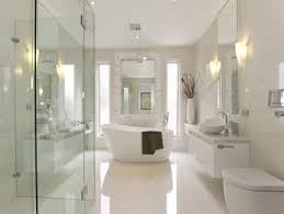 bathroom ideas australia bathrooms bathroom ideas photo gallery australia fresh