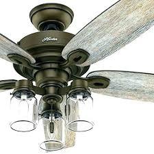 peregrine ceiling fan reviews outstanding 60 in ceiling fans with lights in ceiling fans with
