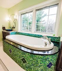 Master Bathroom Master Bathroom Remodeling Portfolio Razzano Homes U0026 Remodelers