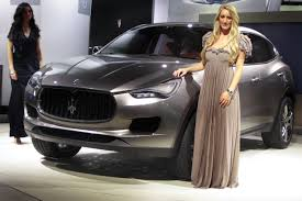 suv maserati price 2015 maserati levante sporty suv reviews usautoblog
