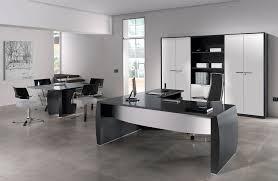 bureau design moderne bureau design deco with bureau design great capture
