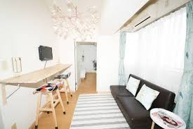 cing mobil home 4 chambres houses in nihonbashiningyocho